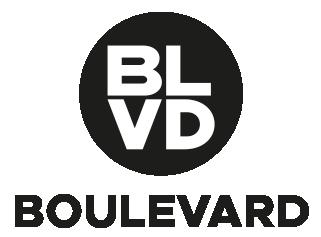 Boulevard Official